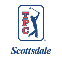 TPC Scottsdale USAUSAUSAUSAUSAUSAUSA golf packages