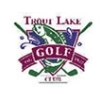 Trout Lake Golf Club USAUSAUSAUSAUSAUSAUSAUSAUSAUSAUSAUSAUSAUSAUSAUSAUSAUSAUSAUSAUSAUSAUSAUSAUSAUSAUSAUSAUSAUSAUSAUSAUSAUSAUSA golf packages