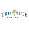 True Blue Golf Club USAUSAUSAUSAUSAUSAUSAUSAUSAUSAUSA golf packages