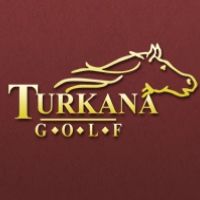 Turkana Golf Course USAUSAUSAUSAUSAUSAUSAUSAUSA golf packages