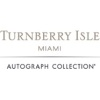 Turnberry Isle Resort