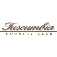 Tuscumbia Country Club