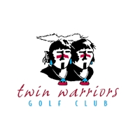 Twin Warriors Golf Club USA golf packages