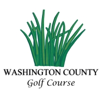 Washington County Golf Course USAUSAUSAUSAUSAUSAUSAUSAUSAUSAUSAUSAUSAUSAUSAUSAUSAUSAUSAUSAUSAUSAUSAUSAUSAUSA golf packages
