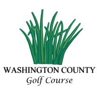 Washington County Golf Course USAUSAUSAUSAUSAUSAUSAUSAUSAUSAUSAUSAUSAUSAUSAUSAUSAUSAUSAUSAUSAUSAUSAUSAUSAUSAUSAUSAUSAUSAUSA golf packages
