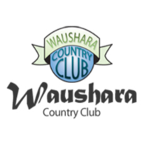 Waushara Country Club USAUSAUSAUSAUSAUSAUSAUSAUSAUSAUSAUSAUSAUSAUSAUSAUSAUSAUSAUSAUSAUSAUSAUSAUSA golf packages