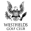 Westfields Golf Club