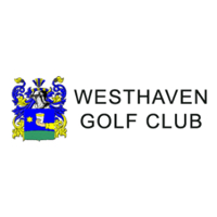 Westhaven Golf Club