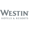 The Westin Mission Hills Resort