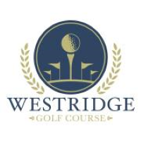 Westridge Golf Club