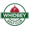 Whidbey Golf Club USAUSA golf packages
