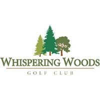 Whispering Woods Golf Club USAUSA golf packages