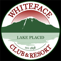 Whiteface Inn Resort & Club
