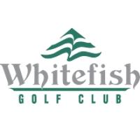 Whitefish Golf Club