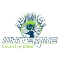 Sondalles White Lake Country Club