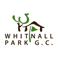 Whitnall Park Golf Course