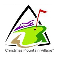 Christmas Mountain Village USAUSAUSAUSAUSAUSAUSAUSAUSAUSAUSAUSAUSAUSAUSAUSAUSAUSAUSAUSAUSAUSAUSAUSAUSAUSAUSAUSAUSAUSAUSAUSAUSAUSAUSAUSAUSAUSAUSAUSAUSAUSAUSAUSAUSAUSAUSAUSAUSAUSAUSAUSAUSAUSAUSAUSAUSAUSAUSAUSAUSAUSAUSAUSAUSAUSAUSAUSAUSAUSAUSAUSAUSAUSAUSAUSAUSAUSAUSAUSAUSAUSAUSAUSAUSAUSAUSAUSAUSAUSAUSAUSAUSAUSAUSAUSAUSAUSAUSAUSAUSAUSAUSAUSAUSAUSAUSAUSAUSAUSAUSAUSAUSAUSAUSAUSAUSAUSAUSAUSAUSAUSAUSAUSAUSAUSAUSAUSAUSAUSAUSAUSAUSAUSAUSAUSAUSAUSAUSAUSAUSAUSAUSAUSAUSAUSAUSAUSAUSAUSAUSAUSAUSAUSAUSAUSAUSAUSAUSAUSAUSA golf packages