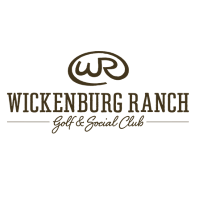 Wickenburg Ranch Golf & Social Club