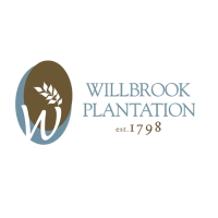 Willbrook Plantation Golf Club USAUSA golf packages