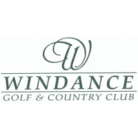 Windance Country Club