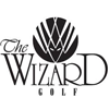 The Wizard Golf Course