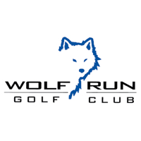 Wolf Run Golf Club at Fieldcreek Ranch
