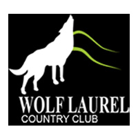 Wolf Laurel Country Club