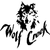 Wolf Creek Golf Course USAUSAUSA golf packages