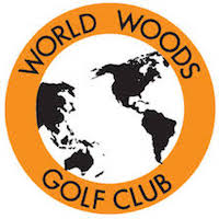 World Woods Golf Club - Irons