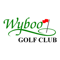 Wyboo Golf Club USAUSA golf packages