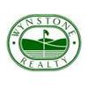 Wynstone Golf Club