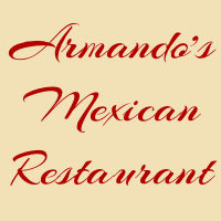 Armando's Mexican Resturant