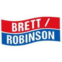 Brett / Robinson