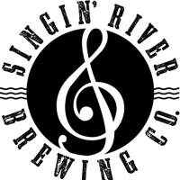 Singin River