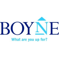 Boyne Resorts