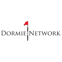 Dormie Network