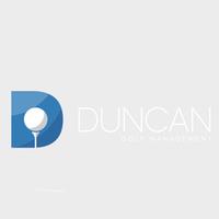 Duncan Golf Management