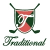 Traditional Clubs