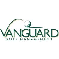 Vanguard Golf Management