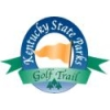 Kentucky State Parks Golf Trail Golf Package