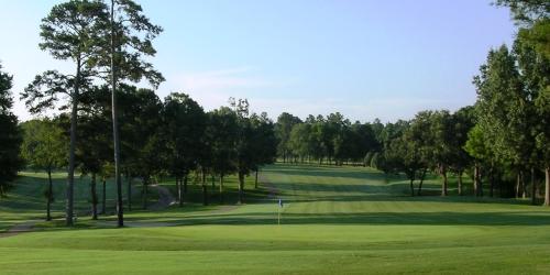 Tennessee Golf Trail
