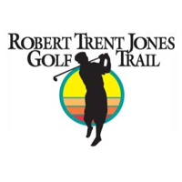 Robert Trent Jones Golf Trail Golf Package