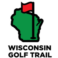 Wisconsin Golf Trail