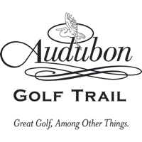 Audubon Golf Trail Golf Package