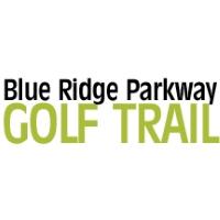 golf trail