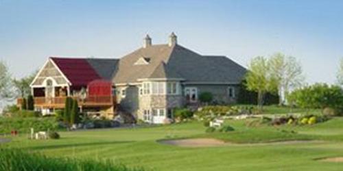 Brew City Golf Trail