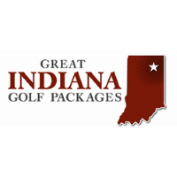 Great Indiana Golf Trail Golf Package