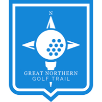 Great Northern Golf Trail