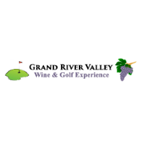 Grand River Valley Wine and Golf Trail Golf Package