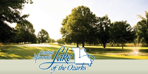 Lake of the Ozarks Golf Trail